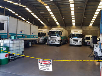 41 Production Avenue Warana QLD 4575 - Image 1