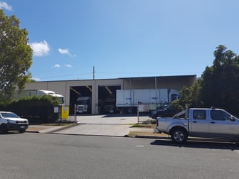 41 Production Avenue Warana QLD 4575 - Image 2