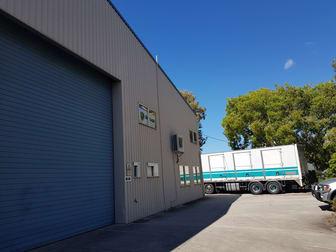 41 Production Avenue Warana QLD 4575 - Image 3