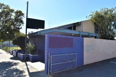 50 Bennett Street East Perth WA 6004 - Image 1
