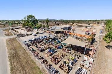 13 Lynam Road Bohle Plains QLD 4817 - Image 1