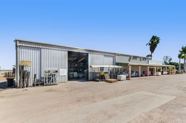 13 Lynam Road Bohle Plains QLD 4817 - Image 2