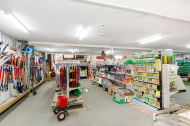 13 Lynam Road Bohle Plains QLD 4817 - Image 3