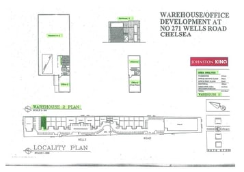 2/263-271 Wells Road Chelsea Heights VIC 3196 - Image 3