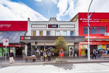 252 Forest Road Hurstville NSW 2220 - Image 1