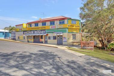36 Central Street Mount Morgan QLD 4714 - Image 1