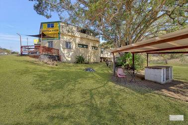 36 Central Street Mount Morgan QLD 4714 - Image 2