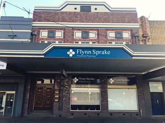 17 Gurwood Street Wagga Wagga NSW 2650 - Image 1