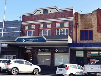 17 Gurwood Street Wagga Wagga NSW 2650 - Image 2