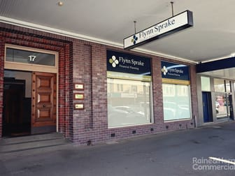 17 Gurwood Street Wagga Wagga NSW 2650 - Image 3