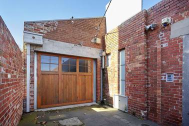 61 Jones Place West Melbourne VIC 3003 - Image 1