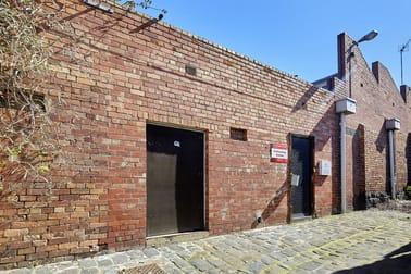 61 Jones Place West Melbourne VIC 3003 - Image 2