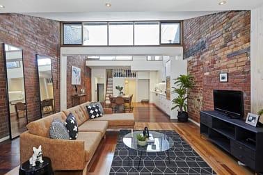 61 Jones Place West Melbourne VIC 3003 - Image 3