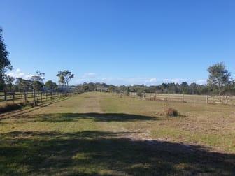 569 Bells Creek Road Bells Creek QLD 4551 - Image 2