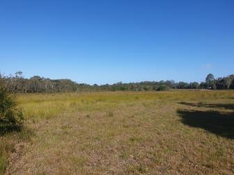 569 Bells Creek Road Bells Creek QLD 4551 - Image 3