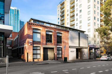 11-17 Jeffcott Street West Melbourne VIC 3003 - Image 2