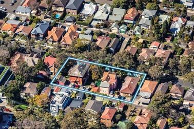 7, 9 & 11 Park Road St Leonards NSW 2065 - Image 2