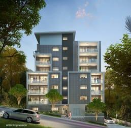 181-183 Gertrude Street Gosford NSW 2250 - Image 1