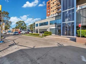 Ground Floor, 360 The Horsley Drive Fairfield NSW 2165 - Image 2