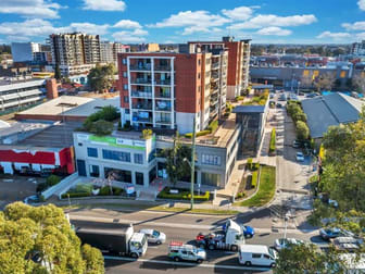 Ground Floor, 360 The Horsley Drive Fairfield NSW 2165 - Image 3
