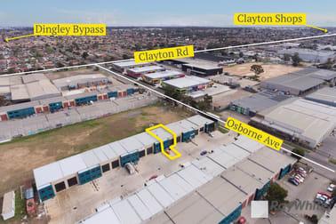 120/266 Osborne Avenue Clayton South VIC 3169 - Image 3