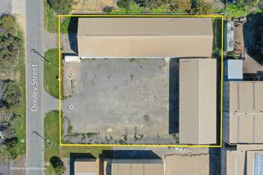 39-41 Dooley Street Naval Base WA 6165 - Image 2