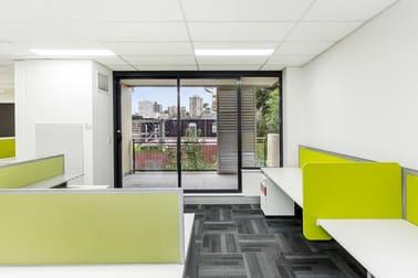 201/6a  Glen street Milsons Point NSW 2061 - Image 2
