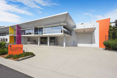 Building 9/256 New Line Road Dural NSW 2158 - Image 1