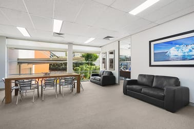 Building 9/256 New Line Road Dural NSW 2158 - Image 3
