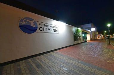 51 Ocean Street Victor Harbor SA 5211 - Image 1