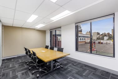 202/6a  Glen Street Milsons Point NSW 2061 - Image 1