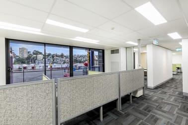 202/6a  Glen Street Milsons Point NSW 2061 - Image 3