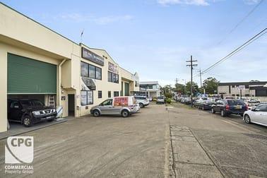 Greenacre NSW 2190 - Image 1