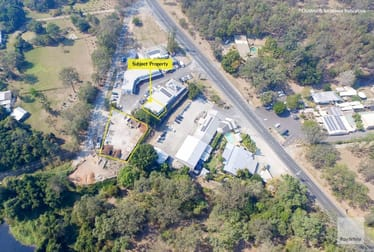8/220 Mount Glorious Road Samford Valley QLD 4520 - Image 1