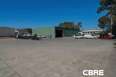 17 Lisbon Street Fairfield East NSW 2165 - Image 2