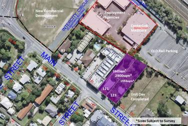 123 Main Street Beenleigh QLD 4207 - Image 1