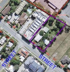 123 Main Street Beenleigh QLD 4207 - Image 2