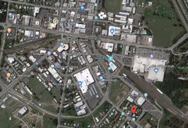 123 Main Street Beenleigh QLD 4207 - Image 3