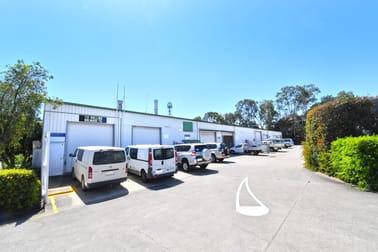 Address Confidential Noosaville QLD 4566 - Image 1
