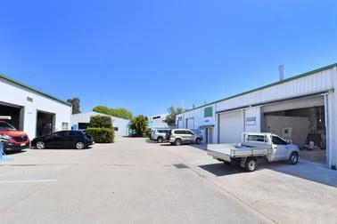 Address Confidential Noosaville QLD 4566 - Image 2