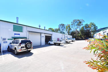 Address Confidential Noosaville QLD 4566 - Image 3
