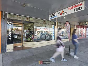247 Murray Street Colac VIC 3250 - Image 1