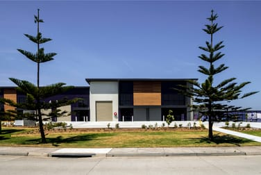 6/249 Shellharbour Rd Warrawong NSW 2502 - Image 2