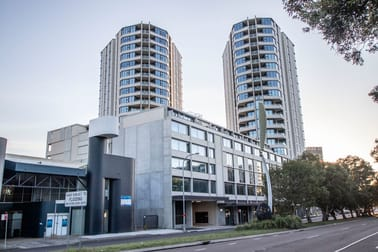 Suite 1/470 King Street Newcastle NSW 2300 - Image 3