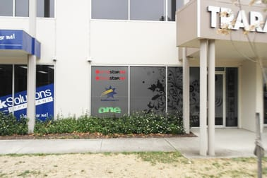 SHOP 2/55 Grey St Traralgon VIC 3844 - Image 2