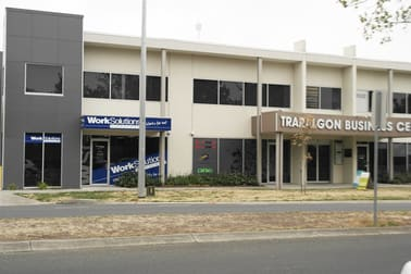 SHOP 2/55 Grey St Traralgon VIC 3844 - Image 1