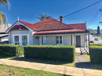 241 Victoria Street Taree NSW 2430 - Image 2