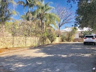 241 Victoria Street Taree NSW 2430 - Image 3