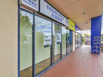 3 & 4/223 Calam Road Sunnybank Hills QLD 4109 - Image 2
