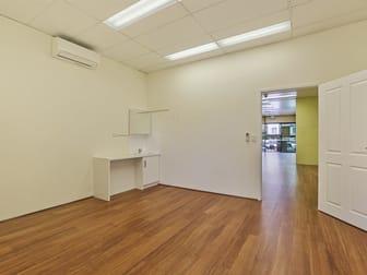 3 & 4/223 Calam Road Sunnybank Hills QLD 4109 - Image 3